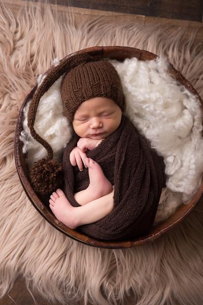 Max newborn  (36 of 66)
