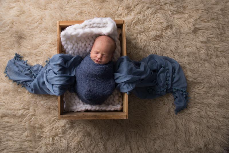 Max newborn  (28 of 66)