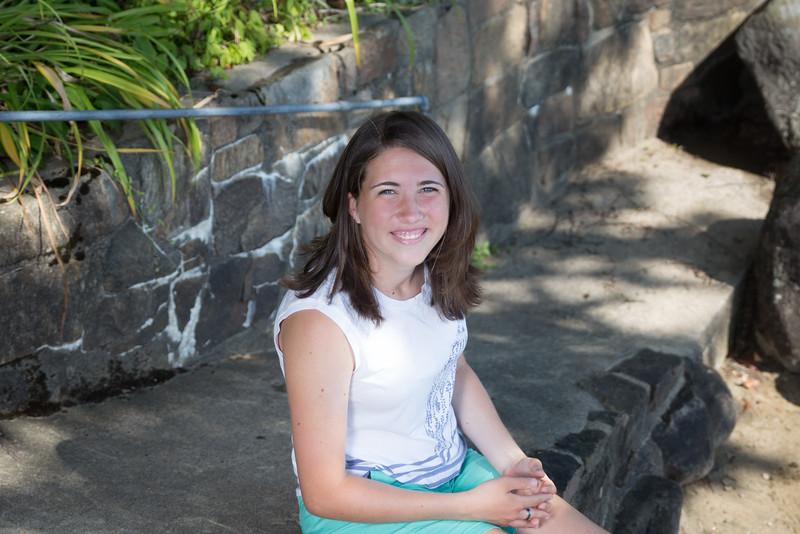Mya Senior Portrait (7 of 62)