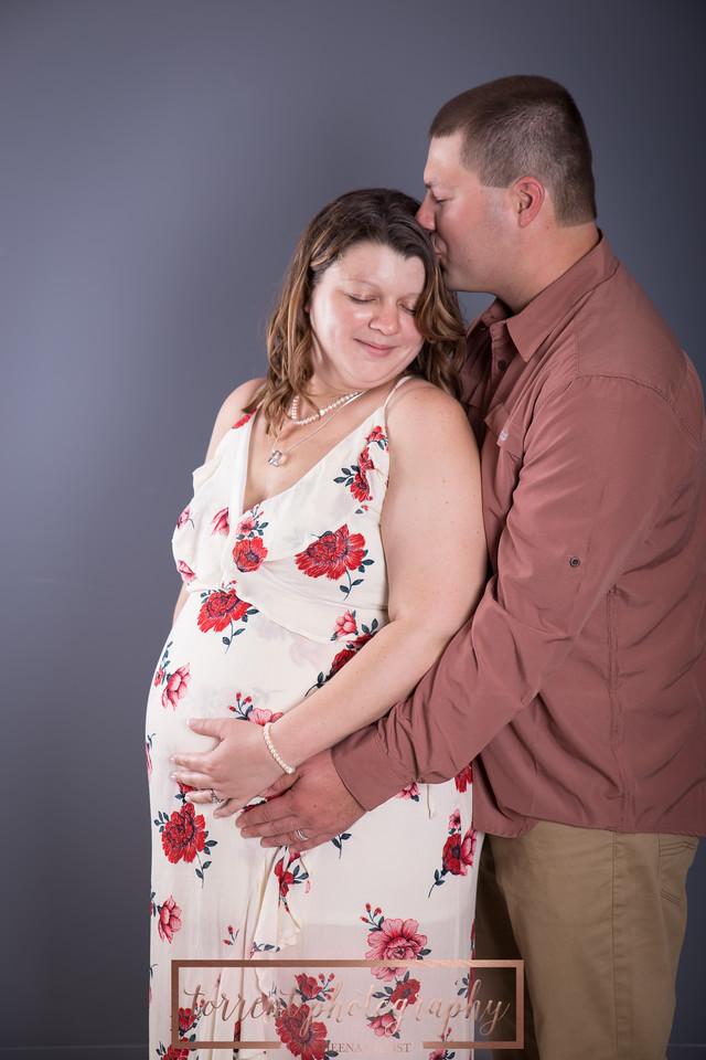 Melinda Sue D'Eredita Maternity (65 of 66)