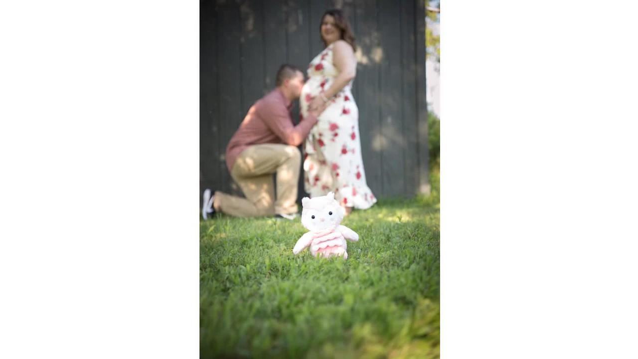 Melinda_Maternity_1080p