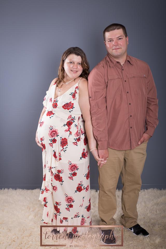 Melinda Sue D'Eredita Maternity (64 of 66)