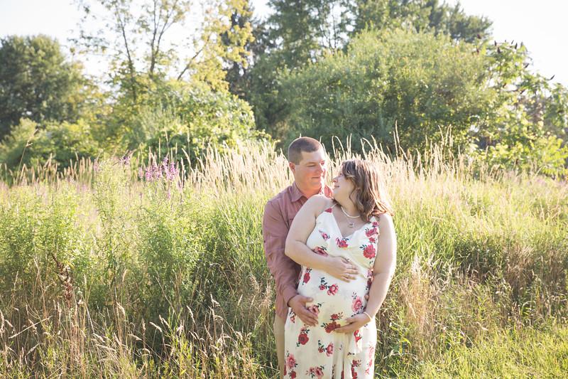 Melinda Sue D'Eredita Maternity (48 of 66)