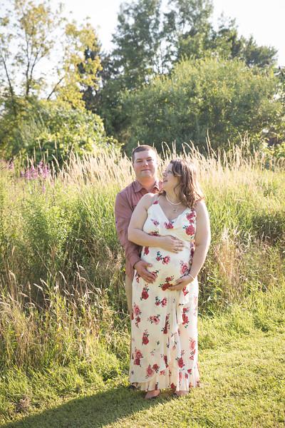 Melinda Sue D'Eredita Maternity (46 of 66)