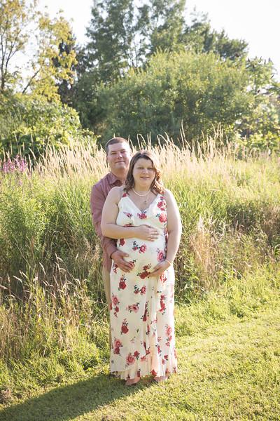 Melinda Sue D'Eredita Maternity (45 of 66)