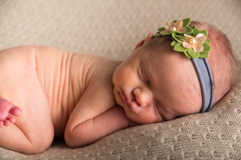 Melinda Sue D'eredita Newborn  (10 of 64)