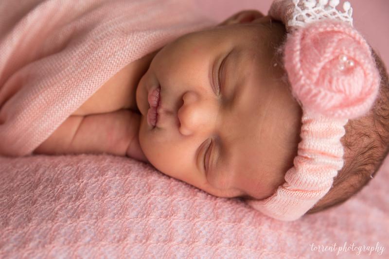 Melissa Reese newborn (13 of 82)