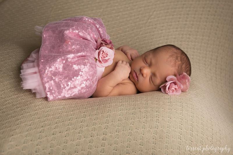 Melissa Reese newborn (41 of 82)