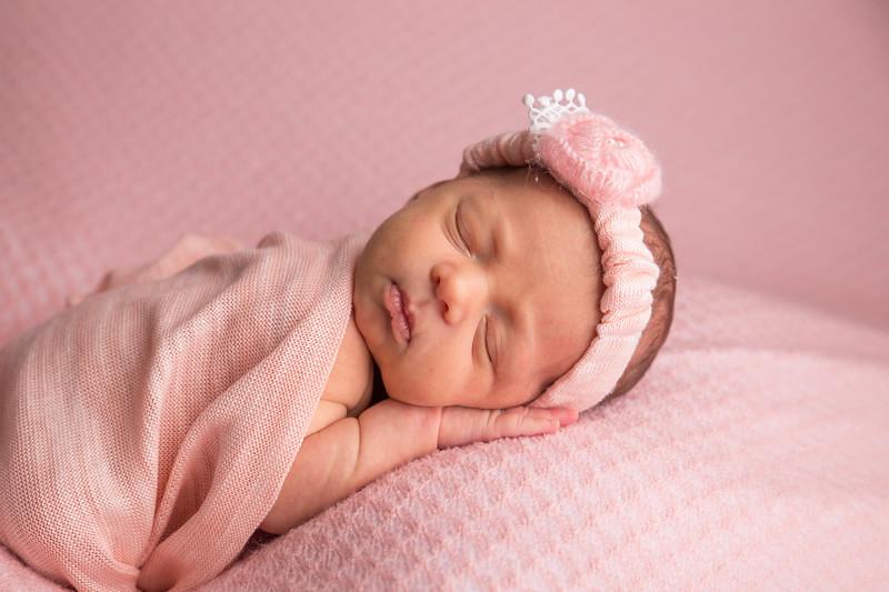 Melissa Reese newborn (15 of 82)
