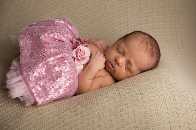 Melissa Reese newborn (40 of 82)