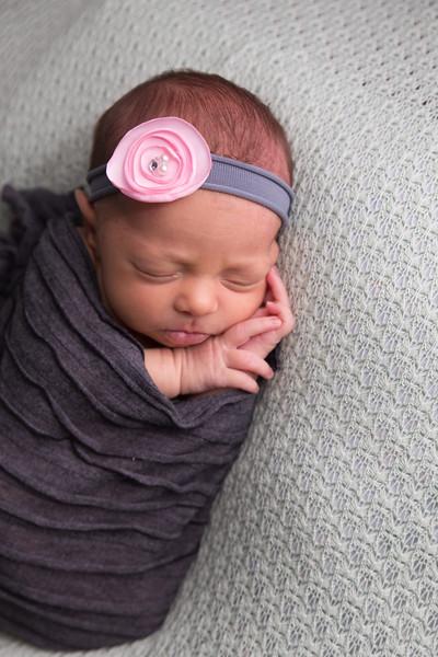 Melissa Reese newborn (34 of 82)