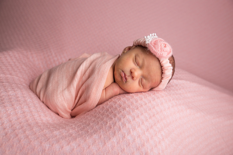 Melissa Reese newborn (11 of 82)