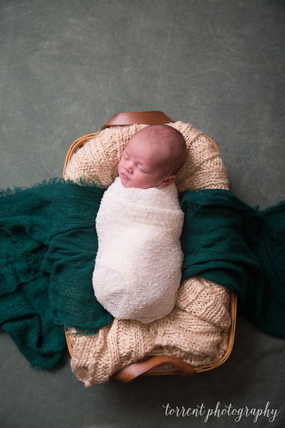 Melissa Tousley Newborn (10 of 58)