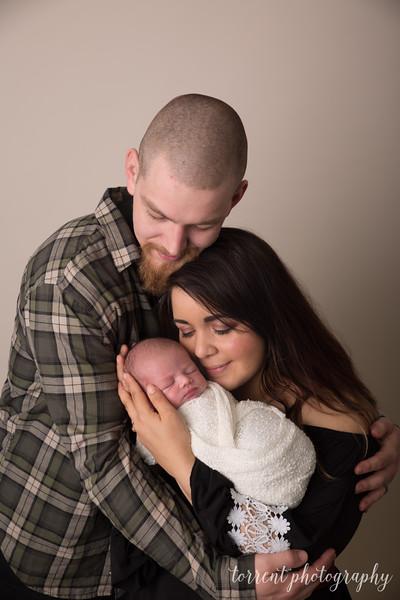Melissa Tousley Newborn (34 of 58)