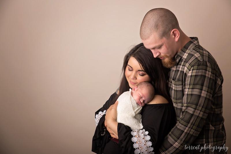 Melissa Tousley Newborn (41 of 58)