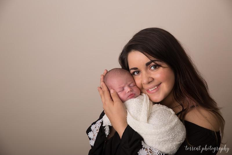 Melissa Tousley Newborn (31 of 58)