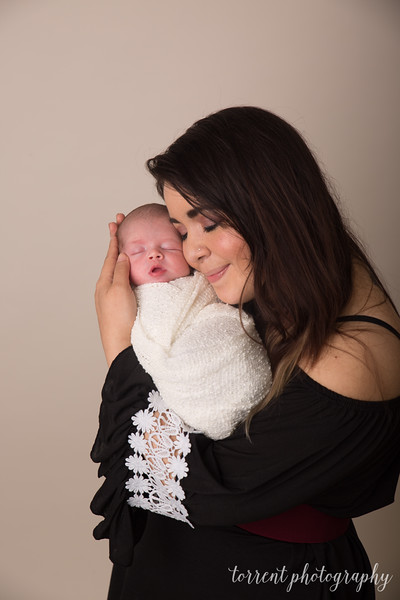 Melissa Tousley Newborn (29 of 58)