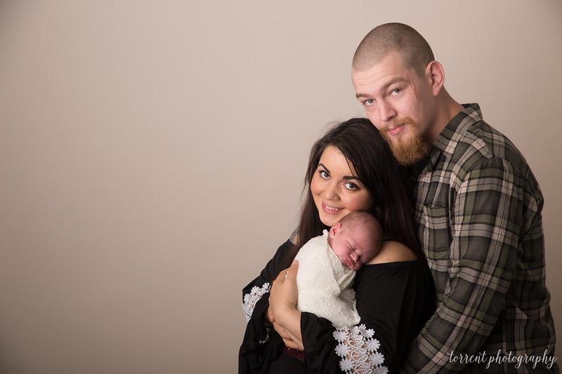 Melissa Tousley Newborn (42 of 58)