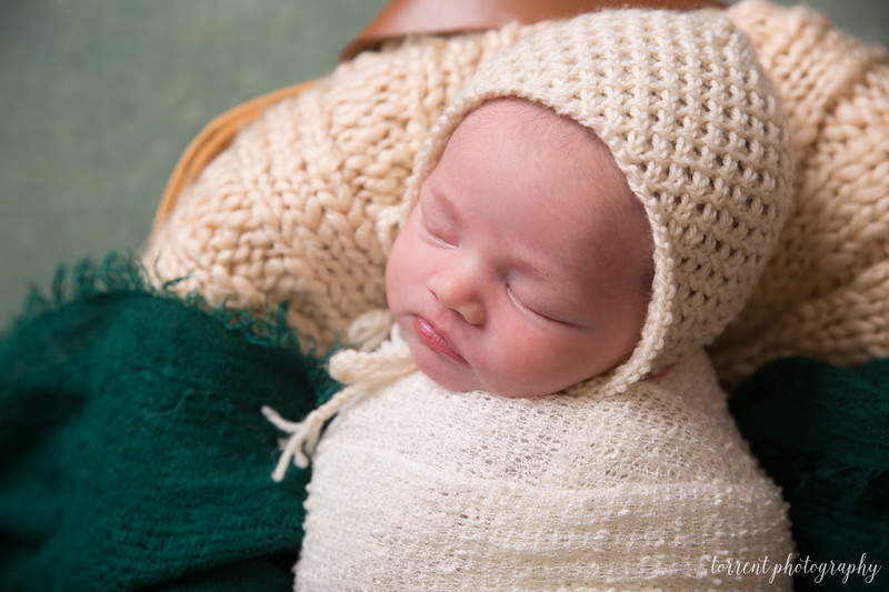 Melissa Tousley Newborn (12 of 58)