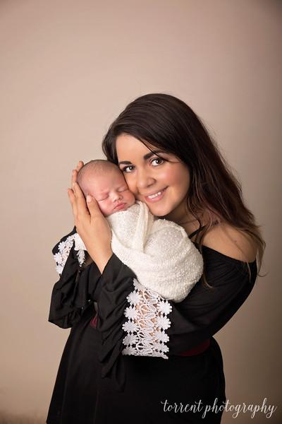 Melissa Tousley Newborn (32 of 58)