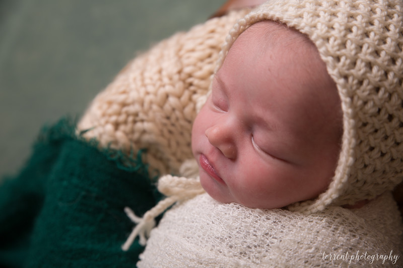Melissa Tousley Newborn (13 of 58)