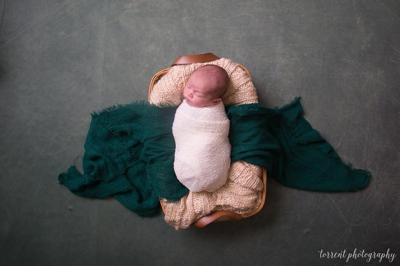 Melissa Tousley Newborn (6 of 58)