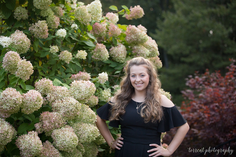 Michaela Senior Portraits (26 of 128)