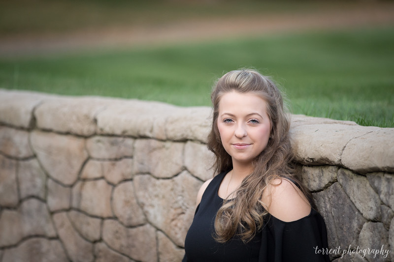 Michaela Senior Portraits (9 of 128)