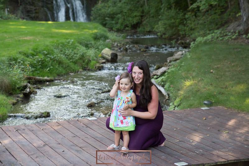 Michele Pilchen Maternity (30 of 46)