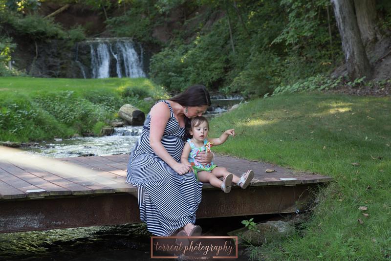 Michele Pilchen Maternity (12 of 46)