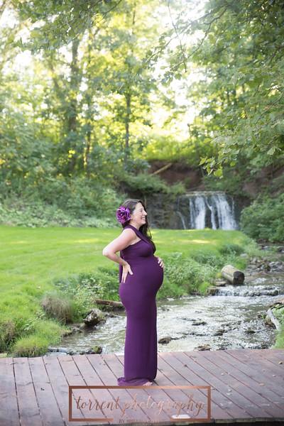 Michele Pilchen Maternity (21 of 46)