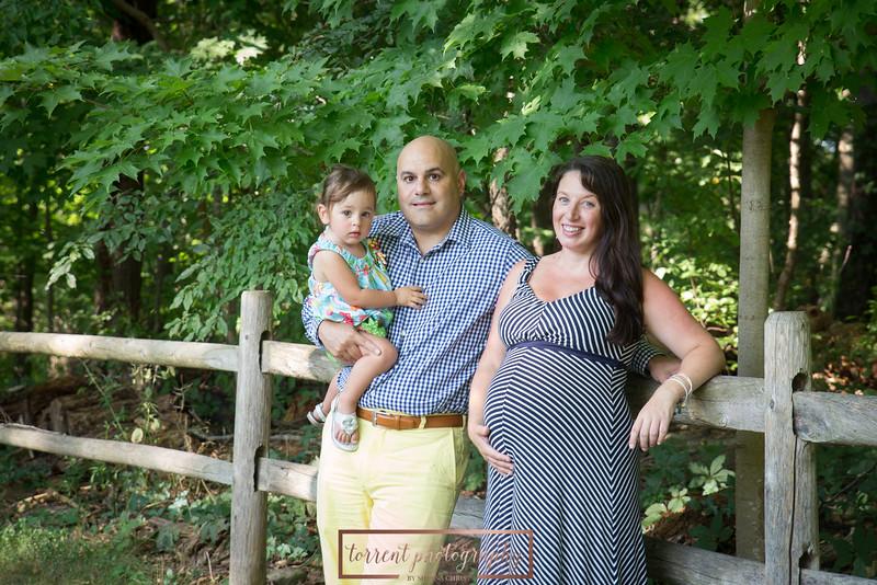 Michele Pilchen Maternity (1 of 46)