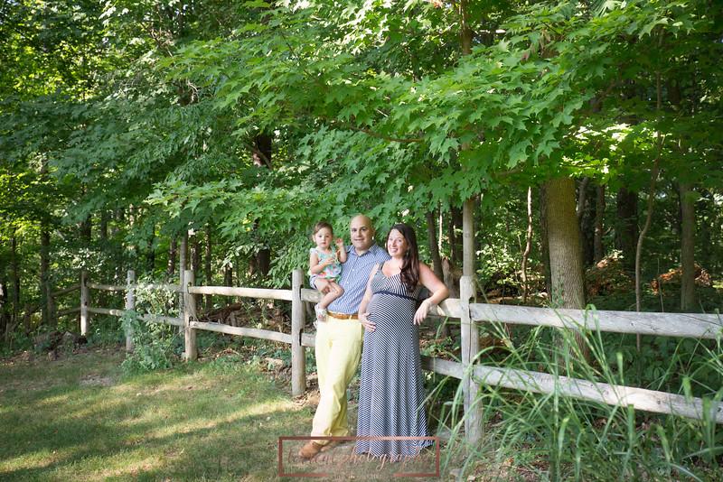 Michele Pilchen Maternity (4 of 46)