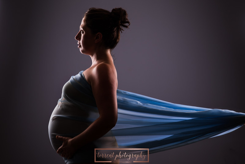 Michele Pilchen Maternity (41 of 46)