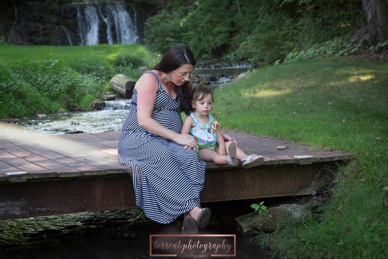 Michele Pilchen Maternity (11 of 46)