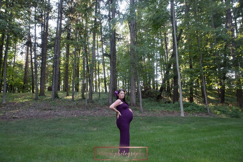 Michele Pilchen Maternity (34 of 46)