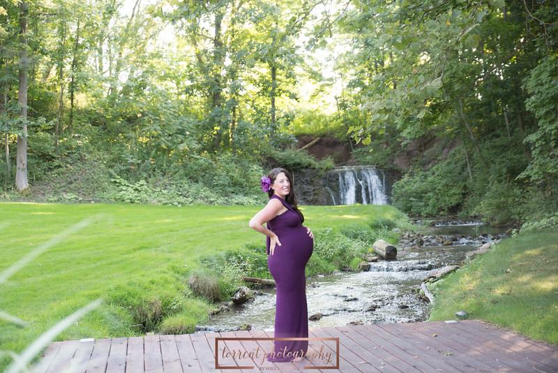 Michele Pilchen Maternity (22 of 46)