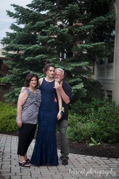 Morgan Prom (47 of 82)
