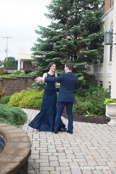 Morgan Prom (43 of 82)