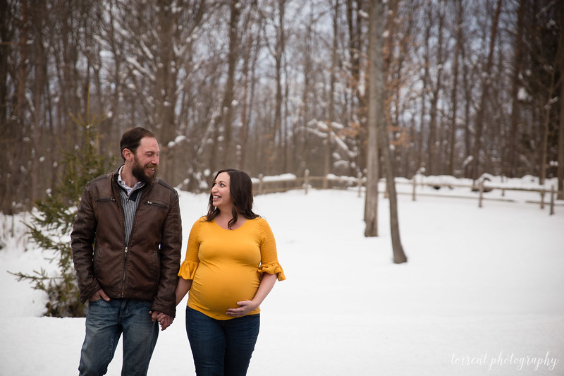 Nicole Conte Maternity (40 of 46)