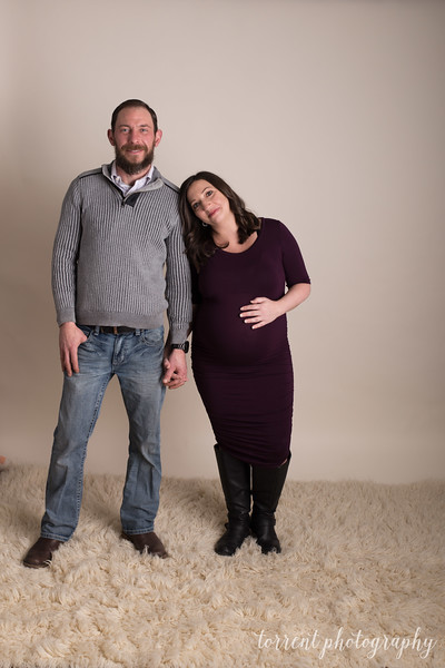 Nicole Conte Maternity (18 of 46)
