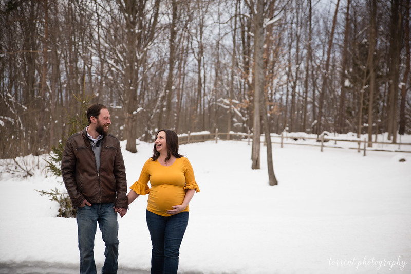 Nicole Conte Maternity (39 of 46)