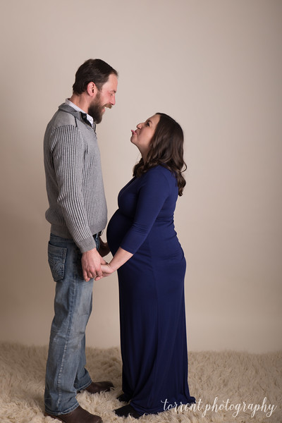 Nicole Conte Maternity (10 of 46)