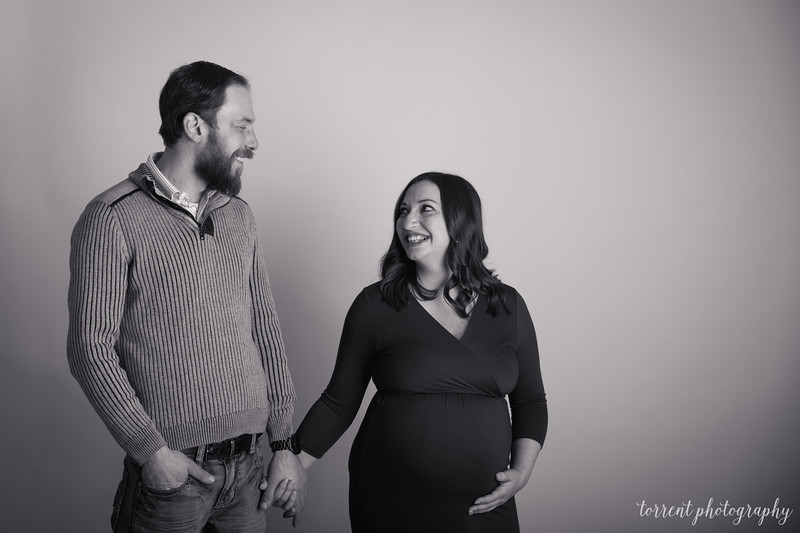 Nicole Conte Maternity (8 of 46)