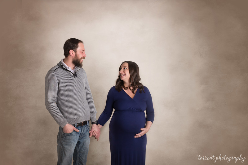 Nicole Conte Maternity (7 of 46)