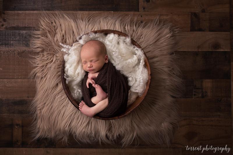 Max newborn  (34 of 66)