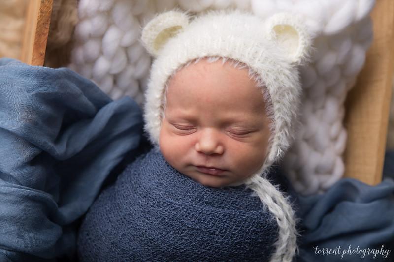 Max newborn  (33 of 66)