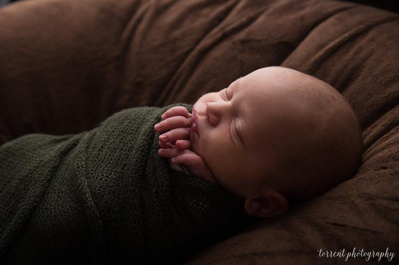 Max newborn  (24 of 66)