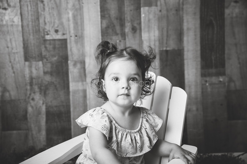 Norah mini session (14 of 44)