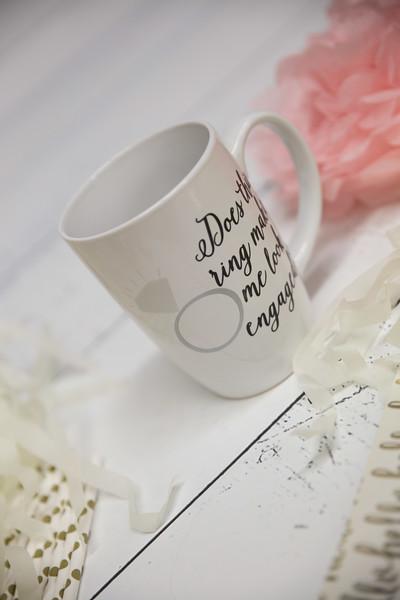 """$14 ceramic mug - Client gift idea? - same as: <a href=""""https://www.etsy.com/listing/255680916"""">https://www.etsy.com/listing/255680916</a>"""